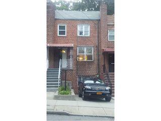 4385 Byron Avenue