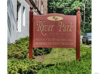 821 Bronx River Road Unit 6A