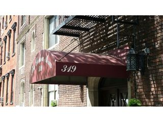 319 West 18th Street Unit 2G