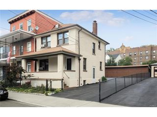 20 Kendall Avenue