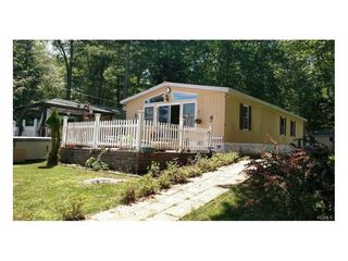 204 West Mohican Trail