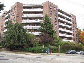 325 King Street Unit 4F