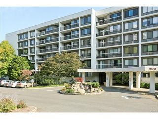 200 High Point Drive Unit 308
