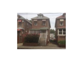 728 Rosedale Avenue