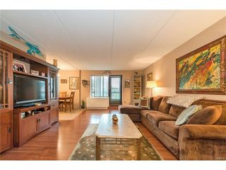 50 Columbus Avenue Unit 611