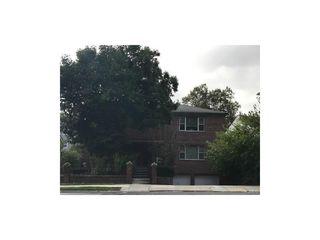 272 Kimball Avenue