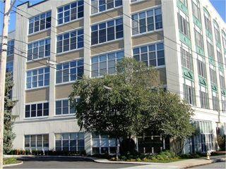 1 Landmark Square Unit 101