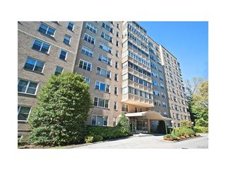 1200 Midland Avenue Unit 10F