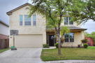 8503 Feather Trail