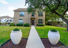7318 CLEAR ROCK DR
