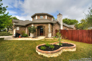 13007 GROVEWOODS