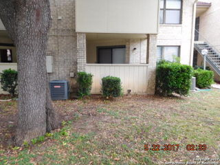 11843 Braesview Dr Unit 1805