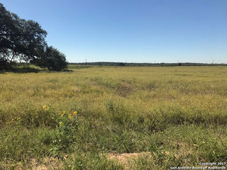 16419 COUNTY ROAD 350