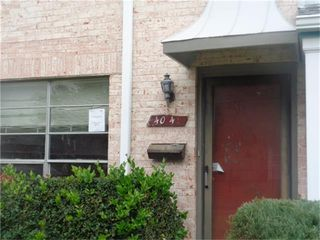 4045 Young Street Unit 4045