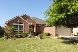 17723 Forest Haven Trail