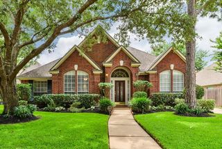 13910 Brooklet View Court