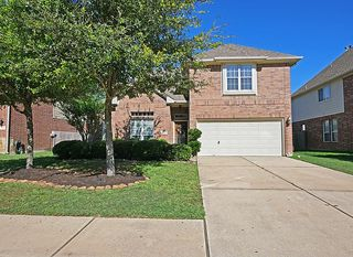5310 Brookway Willow Drive