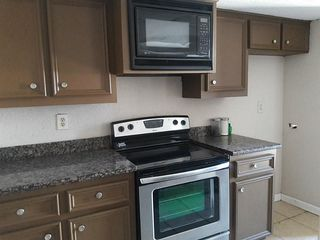 781 Country Place Unit 2076