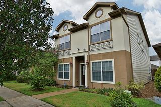 3508 Clearview Circle