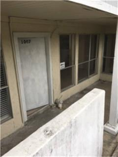 781 Country Place Drive Unit 1007