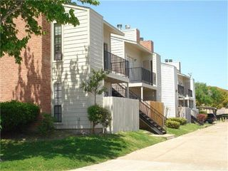 10603 Wilcrest Unit 52