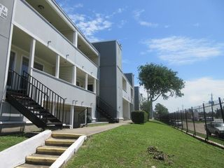781 Country Place Drive Unit 2039