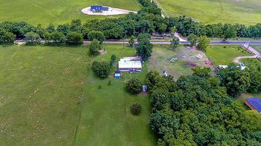 979 County Road 2068