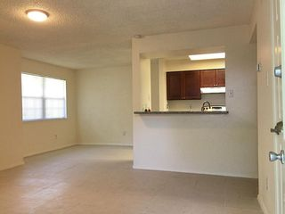 12005 Greenwood Forest Drive Unit A