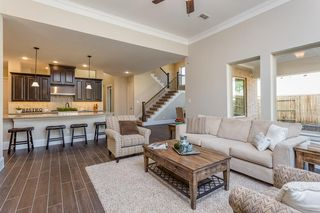 30906 Spanish Moss Crossing