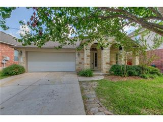 10321 Big Thicket DR