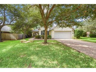 1607 Pagedale DR