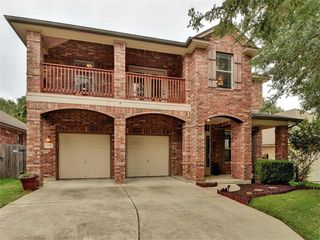 2212 Petrified Forest DR