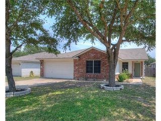 4003 Mayfield Cave TRL