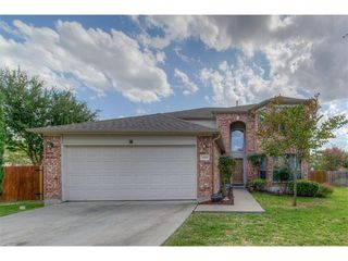 2909 Golden Creek CV