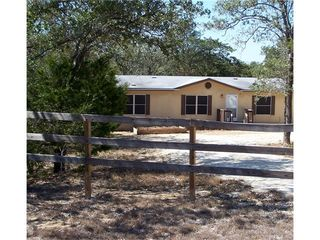 541 High View Ranch DR