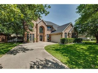 114 Brentwood DR