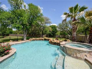 4004 Lost Oasis HOLW