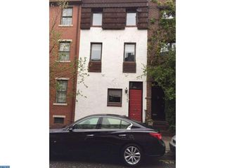2043 RITTENHOUSE SQUARE