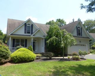 37 CLEARVIEW DRIVE