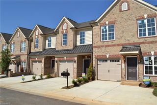 1128 Augustine Heights Drive Unit Lot 531