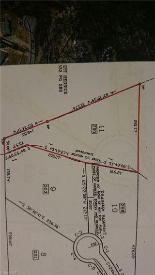 290 Winding Creek Lane