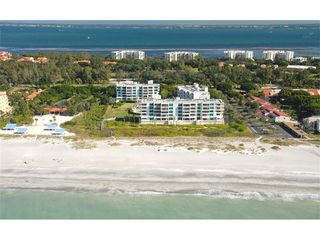2101 Gulf Of Mexico Dr Unit 2502