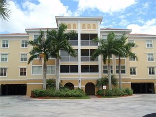 255 W End Dr Unit 3312