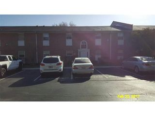 4220 Lake Underhill Rd Unit B