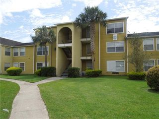 4712 Walden Cir Unit 1727