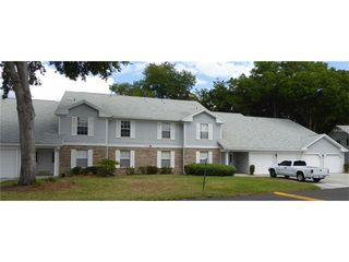 5335 White Cliff Ln Unit 7