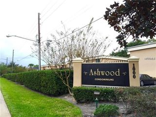1000 Lake Of The Woods Blvd Unit B204