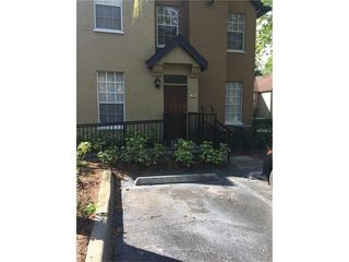 6316 Raleigh St Unit 404