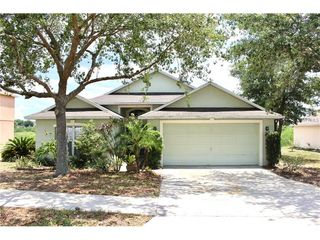 7744 Country Run Pkwy Unit 4A