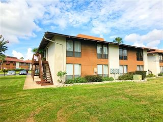 1935 Conway Rd Unit G-7